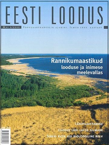 eesti loodus1