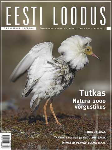 eesti loodus6